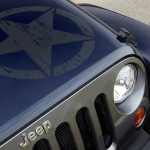 2013 Jeep Wrangler Freedom Edition (3)