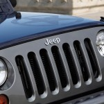 2013 Jeep Wrangler Freedom Edition (4)