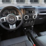2013 Jeep Wrangler Freedom Edition (5)