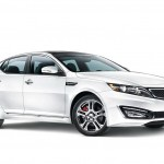 2013 Kia Optima SX Limited (1)