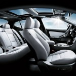 2013 Kia Optima SX Limited (3)