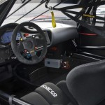 2013 Lotus Evora GX Race Car (12)