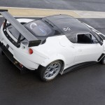 2013 Lotus Evora GX Race Car (3)
