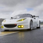 2013 Lotus Evora GX Race Car (5)