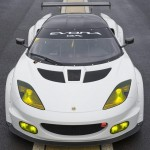 2013 Lotus Evora GX Race Car (7)