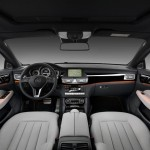 2013 Mercedes-Benz CLS Shooting Brake (7)