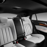 2013 Mercedes-Benz CLS Shooting Brake (8)