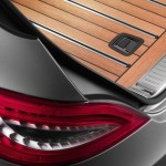 2013 Mercedes-Benz CLS Shooting Brake (9)