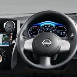 2013 Nissan Note (6)