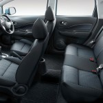 2013 Nissan Note (7)