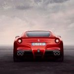 2013 ferrari f12 berlinetta 150x150 Ferrari F12 Berlinetta to be launched in 2013