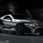 Aspid_GT-21_Invictus_Sports_Car (1)