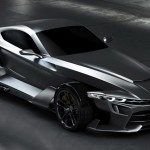 Aspid_GT-21_Invictus_Sports_Car (2)