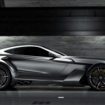 Aspid_GT-21_Invictus_Sports_Car (3)