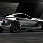 Aspid_GT-21_Invictus_Sports_Car (4)