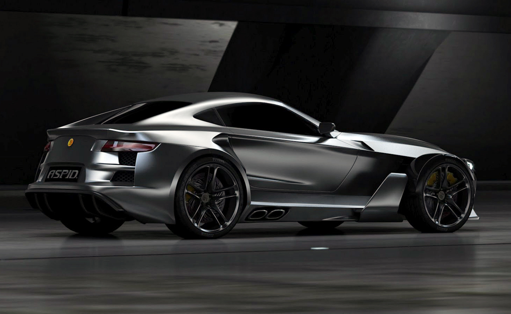 bmw new car releaseSports Cars Coming Soon  Sport Cars Info