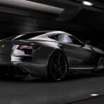 Aspid_GT-21_Invictus_Sports_Car (5)