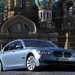 BMW-7_ActiveHybrid_2013 (1)