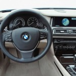 BMW-7_ActiveHybrid_2013 (10)