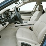 BMW-7_ActiveHybrid_2013 (2)