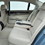 BMW-7_ActiveHybrid_2013 (3)
