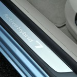BMW-7_ActiveHybrid_2013 (5)