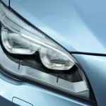 BMW-7_ActiveHybrid_2013 (6)