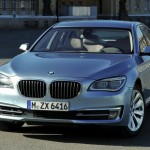 BMW-7_ActiveHybrid_2013 (7)