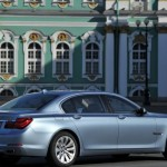 BMW-7_ActiveHybrid_2013 (8)