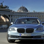 BMW-7_ActiveHybrid_2013 (9)