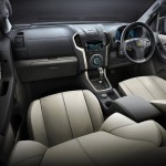 2013 Chevrolet Trailblazer (2)