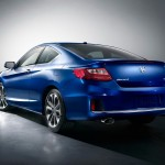 2013-Honda-Accord-Coupe (1)