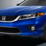 2013-Honda-Accord-Coupe (2)