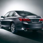 2013-Honda-Accord-Sedan (1)