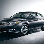2013 Honda Accord Sedan 150x150 2013 Honda Accord Sedan and Coupe compact four wheelers