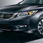 2013-Honda-Accord-Sedan (2)