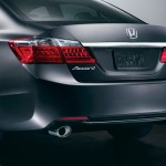 2013-Honda-Accord-Sedan (3)