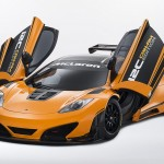 2013 McLaren 12C Can-Am Edition Concept (1)