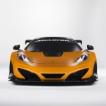 2013 McLaren 12C Can-Am Edition Concept (2)