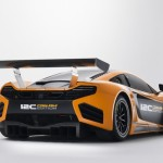 2013 McLaren 12C Can-Am Edition Concept (5)
