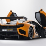 2013 McLaren 12C Can-Am Edition Concept (6)
