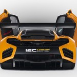 2013 McLaren 12C Can-Am Edition Concept (7)