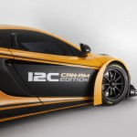 2013 McLaren 12C Can-Am Edition Concept (8)