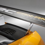 2013 McLaren 12C Can-Am Edition Concept (9)