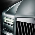 2013 Rolls-Royce Phantom Coupe Aviator (1)
