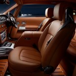 2013 Rolls-Royce Phantom Coupe Aviator (4)