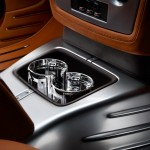 2013 Rolls-Royce Phantom Coupe Aviator (5)