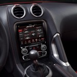 2013 SRT Viper GTS Launch Edition (10)