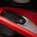 2013 SRT Viper GTS Launch Edition (11)