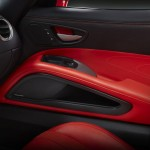 2013 SRT Viper GTS Launch Edition (12)